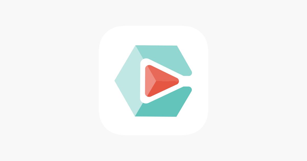 UseTool on the App Store