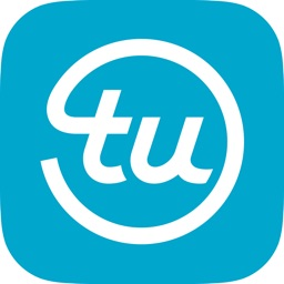 TransUnion: Score & Report