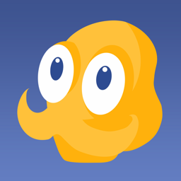 Ícone do app Octodad: Dadliest Catch
