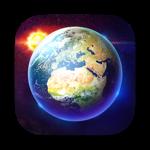 Globe 3D – Planet Earth Guide