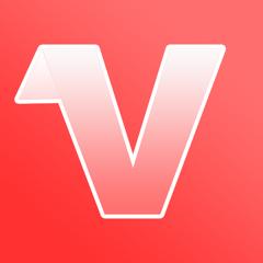 VidMate - Media Save & Edit