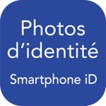 Photo identité pour pc