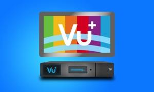 vuplusTV