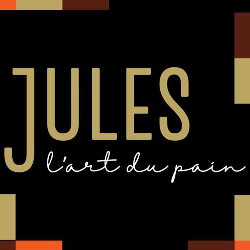 Padaria Jules