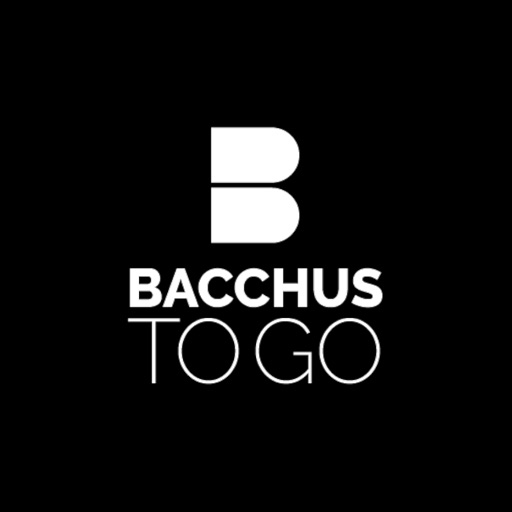 Bacchus To Go