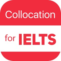 Codes for IELTS Collocation Hack