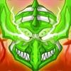 Goblin Slayer & the Dark Sword
