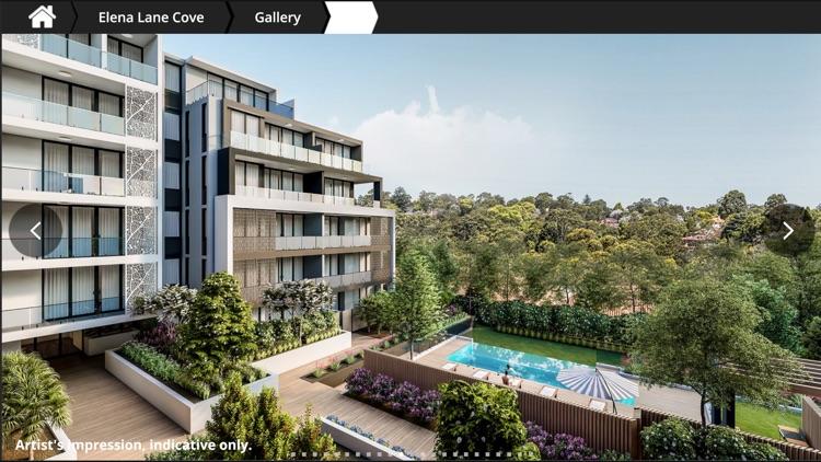 Hyecorp Property Group screenshot-8