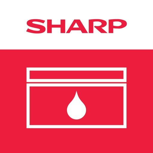 Sharp SuperSteam+ Oven