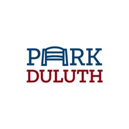 Park Duluth