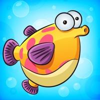 Codes for Preschool Games, Toddler Games Hack