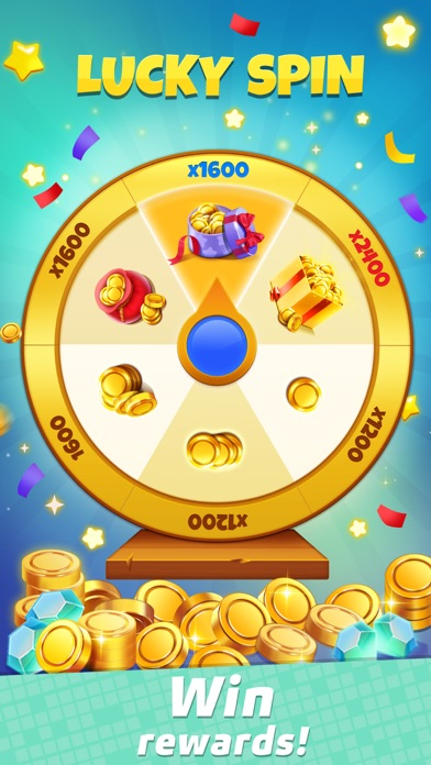 Pixel Cross™-Puzzle Page Game free Coins and Jewels hack