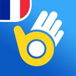 Blarma: Learn French