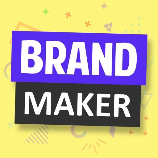 Graphic Design & Logo Creator
