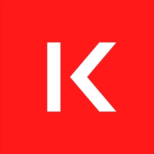 KazanExpress - доставим завтра