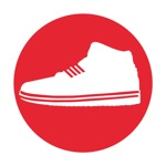 KIXIFY - Buy & Sell Sneakers
