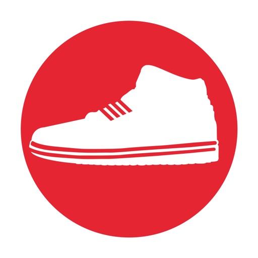 KIXIFY - Buy & Sell Sneakers