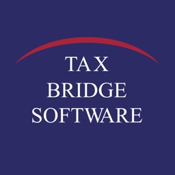 Tax Bridge Software
