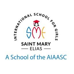 SME International School