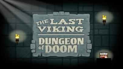 点击获取The Last Viking