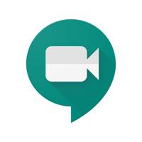 Google LLC-Hangouts Meet by Google