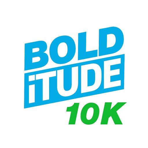 BOLDiTUDE 10K