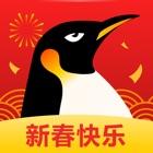 企鹅直播-看NBA足球体育赛事视频 icon