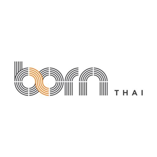 Born Thai
