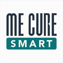MeCure Smart