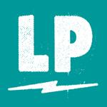 LivePhish