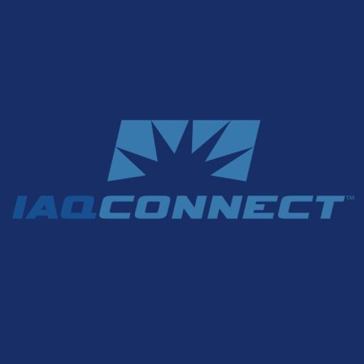 IAQ Connect