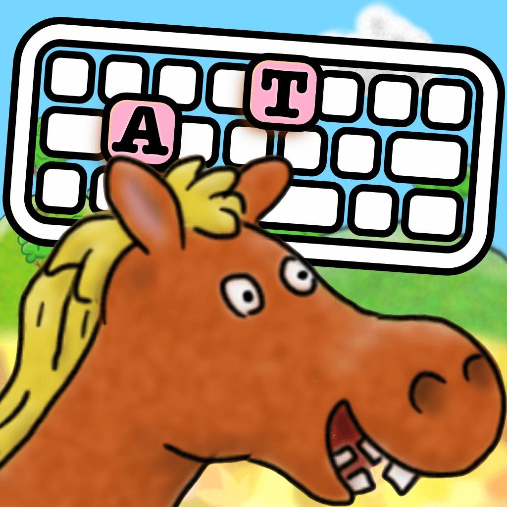 Animal Typing hack