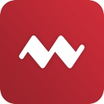 Myt Music - Discover Music