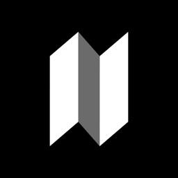 NoFilter - Photo Spots