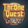 Throne Quest - 値下げ中のゲーム iPad