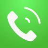 Fake Call Pro-Prank Call App