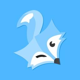 Snafflz | Your Guest List App
