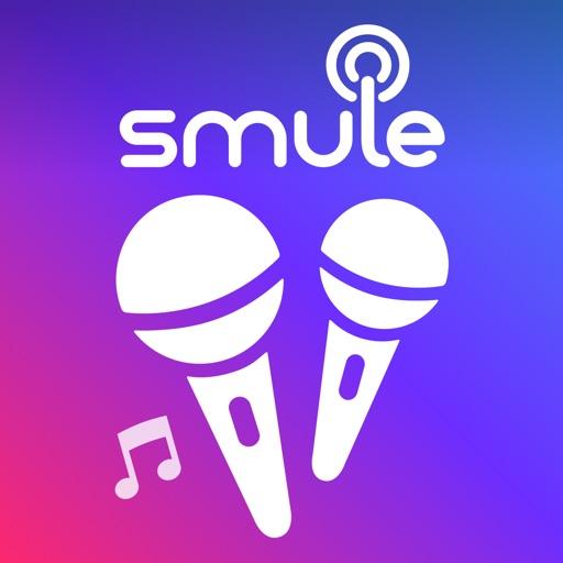Smule -Приложение Для Пения #1