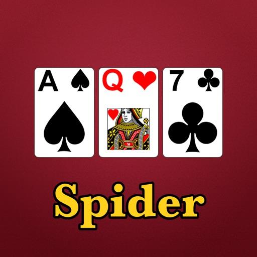 SpiderZero