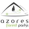 Azores Forest Parks