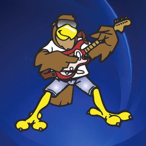 99.9 - The Hawk