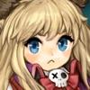 スピリットウィッシュ〜三英雄と冒険の大地〜 - 新作・人気アプリ iPad