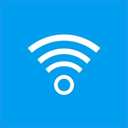 WiFi Around - Nearby Hotspots
