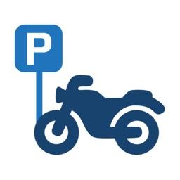 London Bike Bays