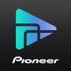 Pioneer Remote App icon