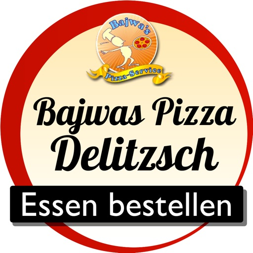 Bajwas Pizza Service Delitzsch