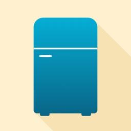 iFridge - fridge in the pocket