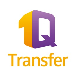 1Q Transfer