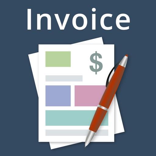 Invoice.s Book Estimatse App