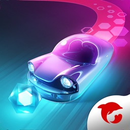 Beat Racer-Beats the world!